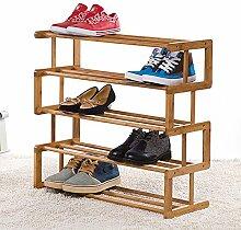 Häufig Schuhregal Stiefel günstig online kaufen | LionsHome AX39