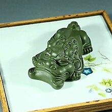 Xiequn Teekanne für Heimspieler, Tee, Haustier,