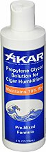 Xikar Humidor Solution Propylene Glycol Pre Mixed
