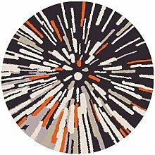 Xin Yu Yue Firm Geometrische Abstraktion Runder