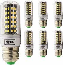 Xindaxin® LED Mais Glühbirnen Lampe E27,5W