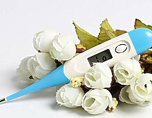 Xing Baby-Thermometer, digitales Medizinisches