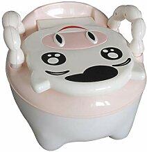 XING GUANG Kinderwagen 2168 Kinder-Toilette, Gute