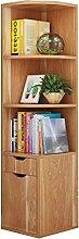 Xing Hua home Bücherregal Bodenregal Bücherregal