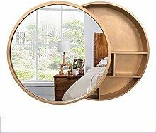 Xing Hua home Wand-Spiegel Bad Spiegelschrank