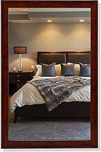 Xing Hua home Wandspiegel Spiegel Badezimmer