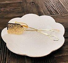 Xing Lin Küche Liefert Edelstahl