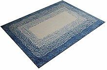 XING-ZI-Carpet mat C-K-P Einfacher Teppich