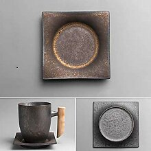xingfuankang Japanische Art Keramik Büro