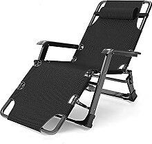 xinghui saunaliege Lounge Chair Folding Casual
