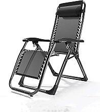 xinghui saunaliege Lounge Chair Folding Lunch