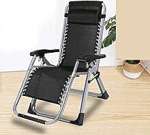 xinghui saunaliege Lounge Stuhl Klapp SEESH Sitz