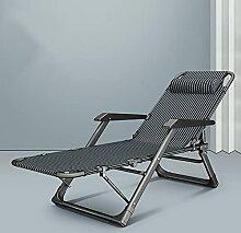 xinghui saunaliege Lounge-Stuhl-Klappstuhl am