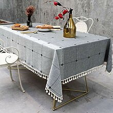XINGXIAOYU Tischdeckenbeschwerer Japanische