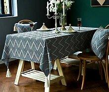 XINGXIAOYU Tischdeckenbeschwerer Tischdecke Aus