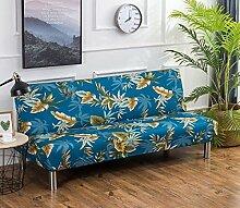 XINHOME Esszimmer Sofa Universal Sicherheitsweste