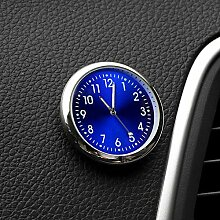 XINJIA Auto-Dekoration Elektronisches Messgerät