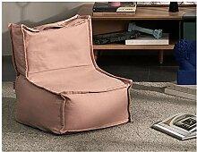 XinQing-faules Sofa Sitzsack Lazy Sofa Stuhl Kind