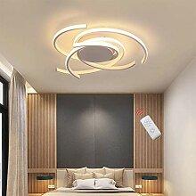 XinZe LED Schlafzimmer-Leuchte Deckenleuchte