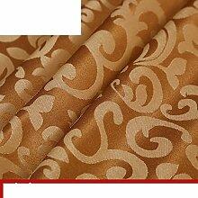 XIXI Ly Hotel Tischdecke / Runder Tischtuch / Tischdecke für Tagungsraum / Dicke Tischtuchbestellungen / Hotel Bankett Tischdecke,B, 140x220cm (55x87inch)