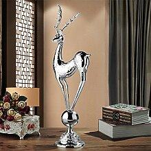 XIXI Moderne und Einfache Ornamente / Hausdekoration / Soft Dekoration Wohnzimmer Desktop