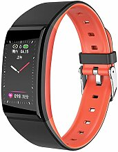 XIXIA Smart Fitness Tracker Watch -Fitness-Uhr mit