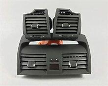 XKJ Auto-Klimaanlagen-Werkzeuge, Autoteile, Mitte,