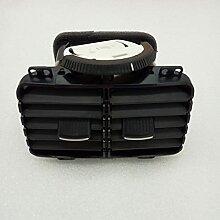 XKJ Kfz-Klimaanlagen-Werkzeuge 1K0819203A