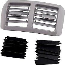 XKJ Kfz-Klimaanlagen-Werkzeuge 25183011547E94 Grau