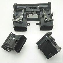 XKJ Kfz-Klimaanlagen-Werkzeuge, Armaturenbrett,