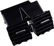 XKJ Kfz-Klimaanlagen-Werkzeuge für die hintere