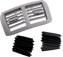 XKJ Kfz-Klimaanlagen-Werkzeuge, grau, für hintere