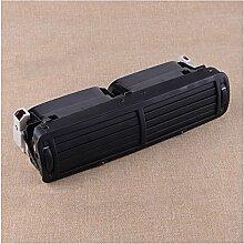 XKJ Kfz-Klimaanlagen-Werkzeuge, Kunststoff, für