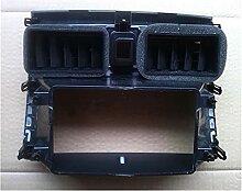 XKJ Kfz-Klimaanlagen-Werkzeuge, passend für Lifan