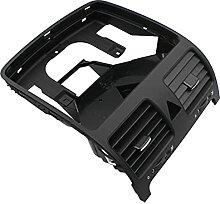 XKJ Kfz-Klimaanlagen-Werkzeuge, schwarz,