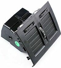XKJ Kfz-Klimaanlagen-Werkzeuge, schwarz, für