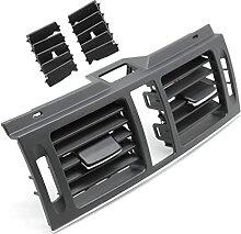 XKJ Kfz-Klimaanlagen-Werkzeuge, verbesserte
