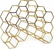 XLBoom Pico Weinregal Large (b) 48 X (t) 42 X (h)