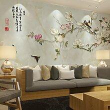 XLi-You 3D neue chinesische Wohnzimmer TV
