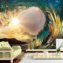 XLi-You 3D Tapete Fresko Wallpaper Für Wände 3D