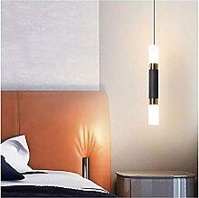 XLTFZY Kronleuchter Deckenlampe Luxus Pvc