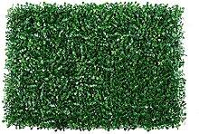 XMEIFEI PARTS 15 stücke künstliche Boxwood