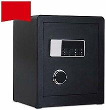 XMSIA Digital Electronic Safe Box Digital