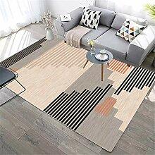 xmydeshoop Design Teppiche,Moderne Linie