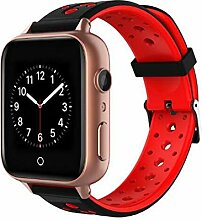 XNNDD Neue Damen smart Watch sportuhr männer