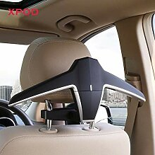 XPOD XP5000 Auto-/Limousine/LKW/SUV Utility