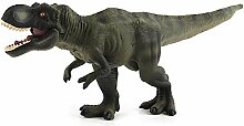 XPRINT Dinosaurier Modell Tyrannosaurus