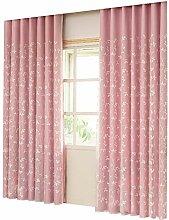 XPY-Curtain Gardine Vorhänge Gardinen Fenster