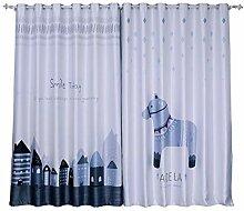 XPY-Curtain Gardine Vorhänge Gardinen