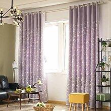 XPY-Curtain Gardine Vorhänge Gardinen Window